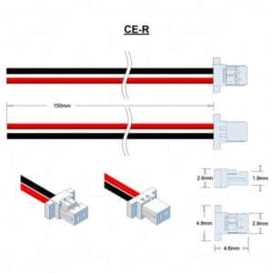CE-R_2