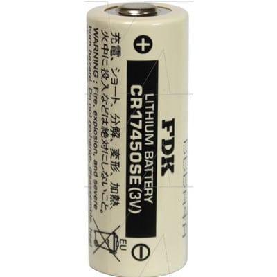 FDK CR17450SE
