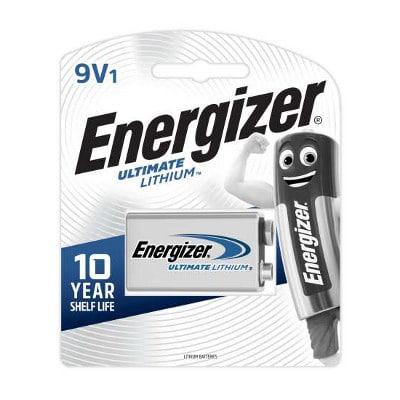 Energizer L522RP1T