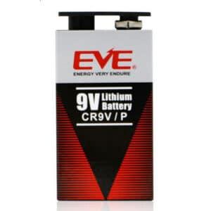 Eve CR9V