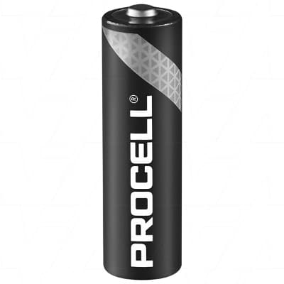 Procell PC1500