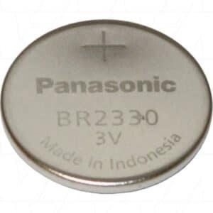 Panasonic BR2330