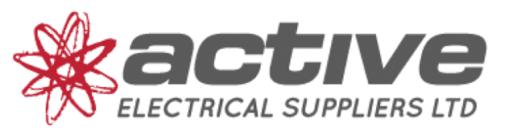 ActiveElectrical-logo