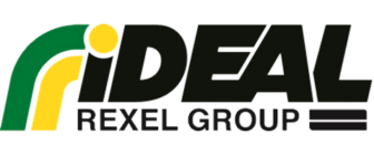 ideal_electrical