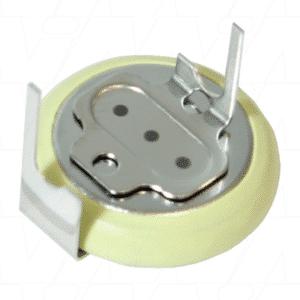 BR1225_HCN Panasonic Button Battery