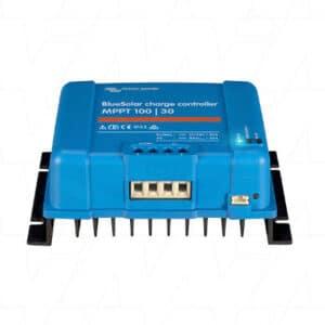 BlueSolar MPPT100_30_2