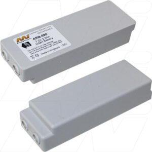 Crane Remote Control Battery 7.2V 2500mAh NIMH ARB-590-BP1